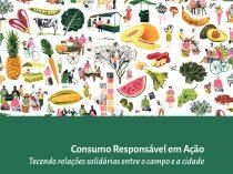 Consumo Responsável em Ação