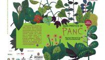 Guia Prático de PANC Para Hortas Escolares